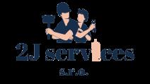 Domácí služby